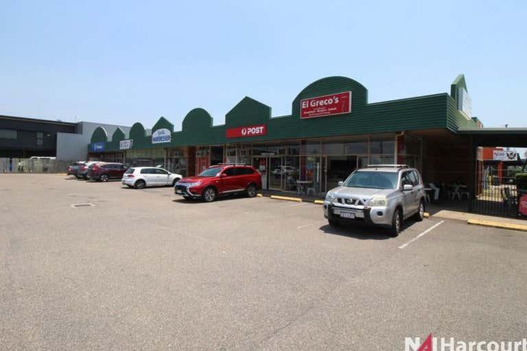 2/203 Toombul Road Northgate QLD 4013 - Image 3