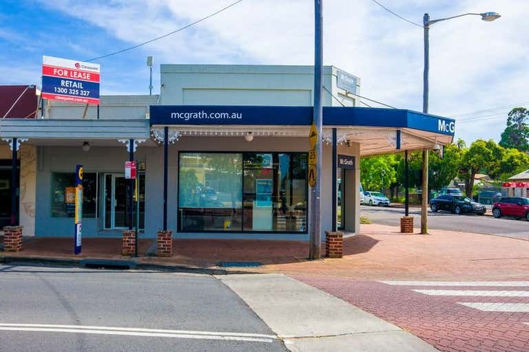 Shop 2, 279 Ocean View Road Ettalong Beach NSW 2257 - Image 1
