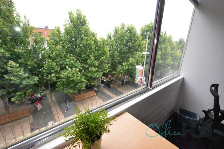 Rockdale NSW 2216 - Image 3