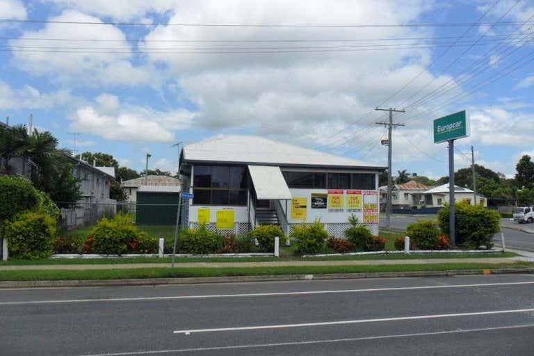 71 Archer St Rockhampton City QLD 4700 - Image 2