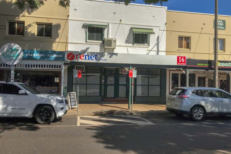 16 First Avenue Sawtell NSW 2452 - Image 2