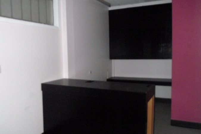 ANZAC HOUSE, 5/6 Archer Street Rockhampton City QLD 4700 - Image 3
