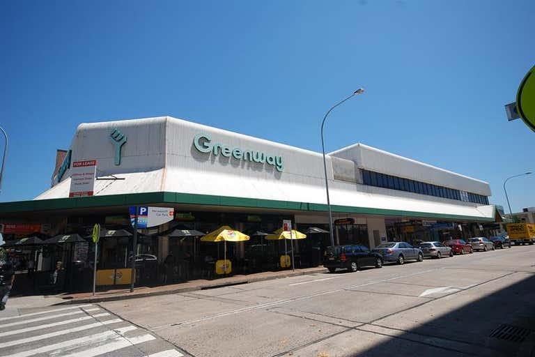 22 Horwood Pl Parramatta NSW 2150 - Image 3