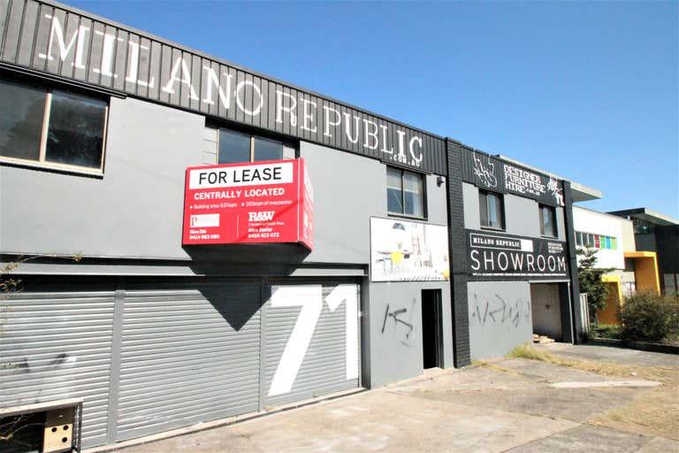 71 Halstead Street Hurstville NSW 2220 - Image 2