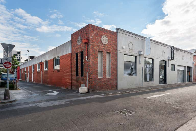 99 Rokeby Street Collingwood VIC 3066 - Image 2