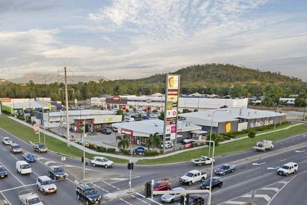 Northside Square, Shop 9, 2-10 Deeragun Road Deeragun QLD 4818 - Image 2