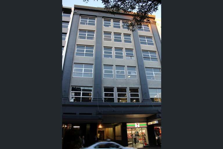 Level 5, 510/410 Elizabeth Street Surry Hills NSW 2010 - Image 2
