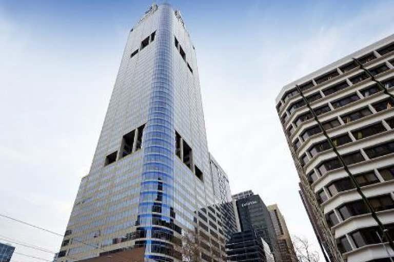 Bourke Place, 208/600 Bourke Street Melbourne VIC 3000 - Image 1
