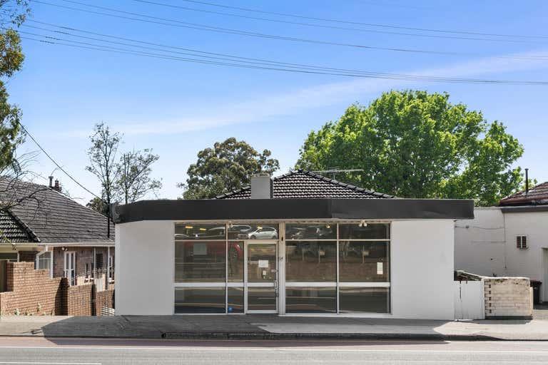 109 Victoria Road Gladesville NSW 2111 - Image 2