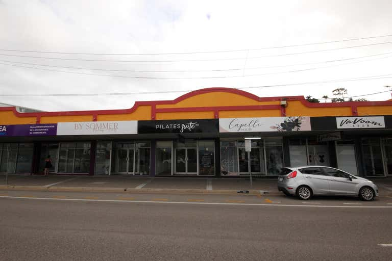 617 Flinders Street Townsville City QLD 4810 - Image 1