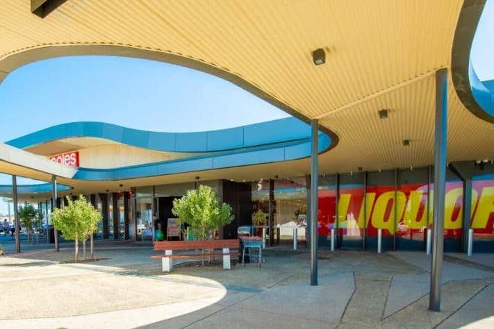 Trinity Village Shopping Centre, 12 Longstaff Avenue Alkimos WA 6038 - Image 2