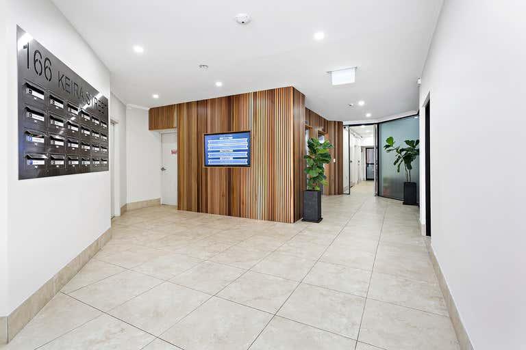 L3, S6 / 166 Keira Street Wollongong NSW 2500 - Image 4