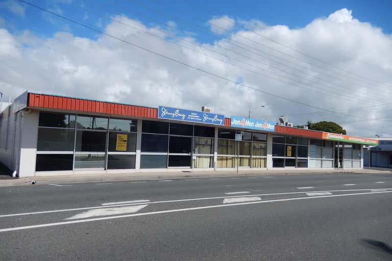 Shop 1, 11 Herbert Street Gladstone Central QLD 4680 - Image 2