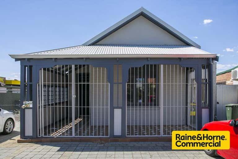 118 Parry Street Perth WA 6000 - Image 1