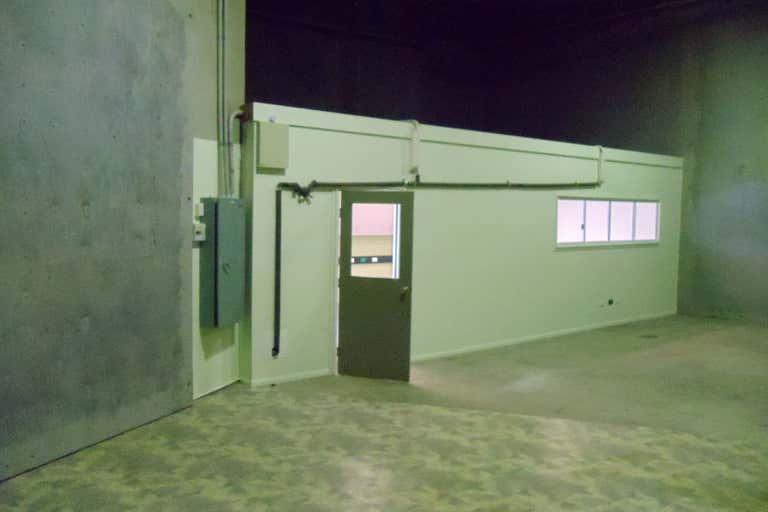 Lot 2, 143 Buchan St Bungalow QLD 4870 - Image 2