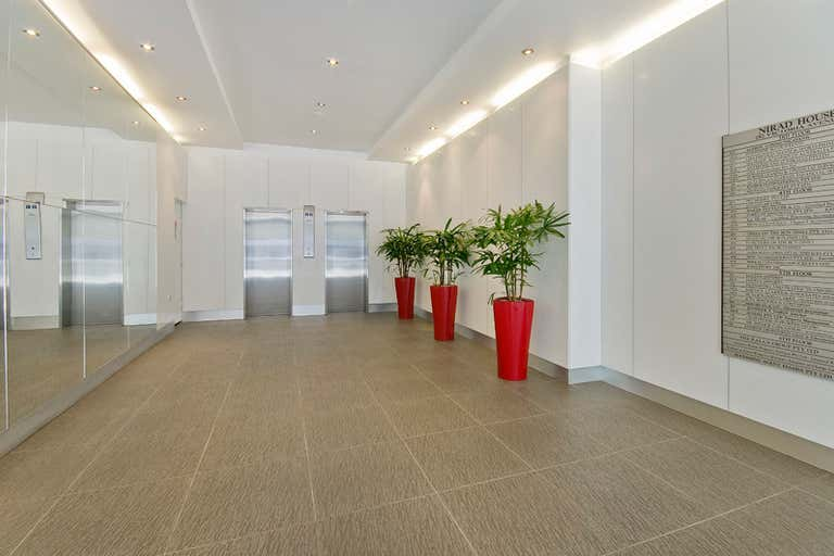 Suite 301/282 Victoria Avenue Chatswood NSW 2067 - Image 4