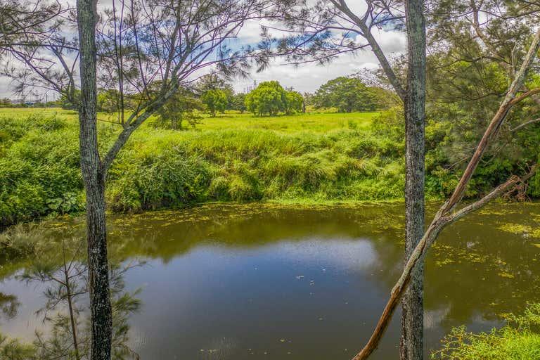 15 - 17 Stewart Road Albany Creek QLD 4035 - Image 4