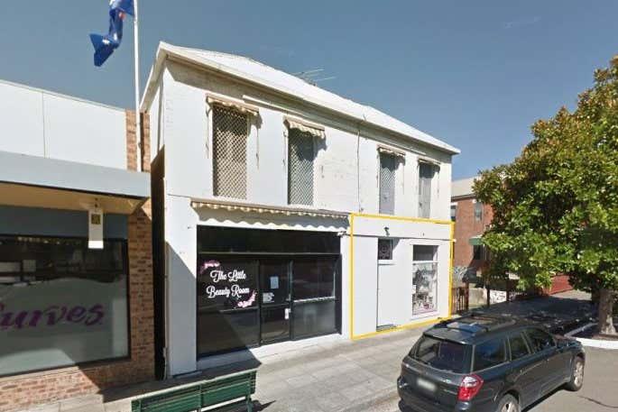 63 Nelson Street Wallsend NSW 2287 - Image 1
