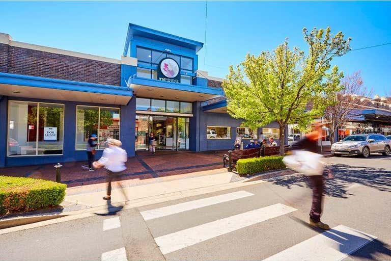 Armidale Plaza Shopping Centre, Shop 46, 195-197 Beardy Street Armidale NSW 2350 - Image 3