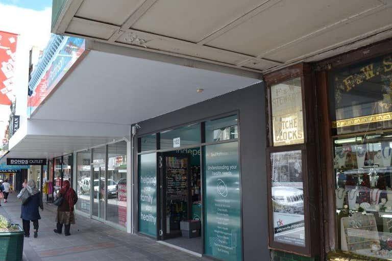 104 Charles Street Launceston TAS 7250 - Image 2