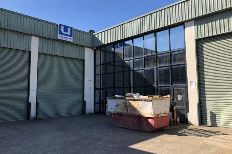 Unit 9, 8-12 Deadman Road Moorebank NSW 2170 - Image 1
