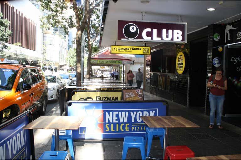 142 Albert Brisbane City QLD 4000 - Image 3