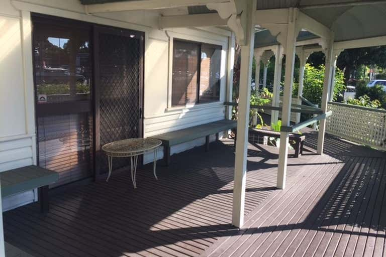 Suite 2, 1 Bray Street Coffs Harbour NSW 2450 - Image 3