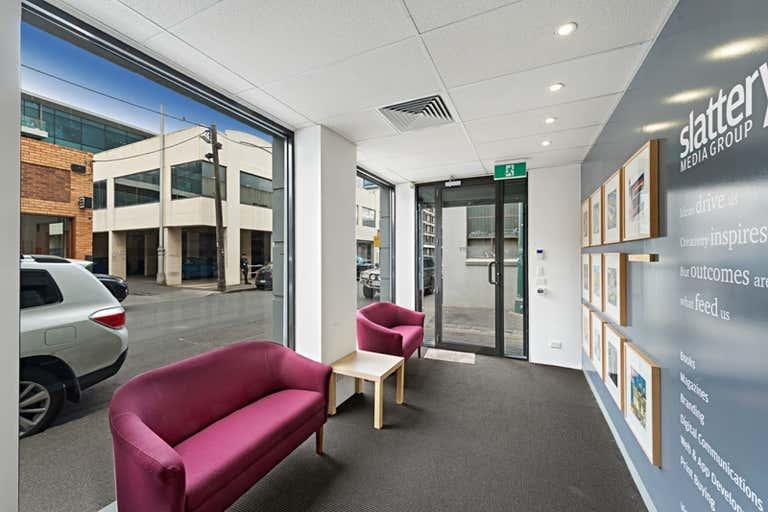 Whole Building, 1 Albert Street Richmond VIC 3121 - Image 2