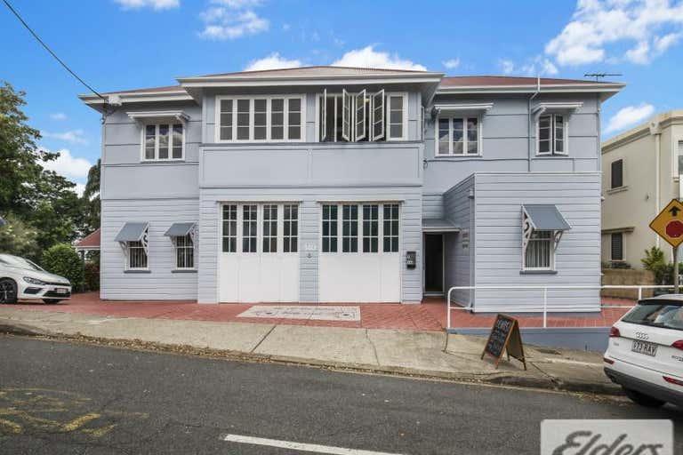 140 Enoggera Terrace Paddington QLD 4064 - Image 1