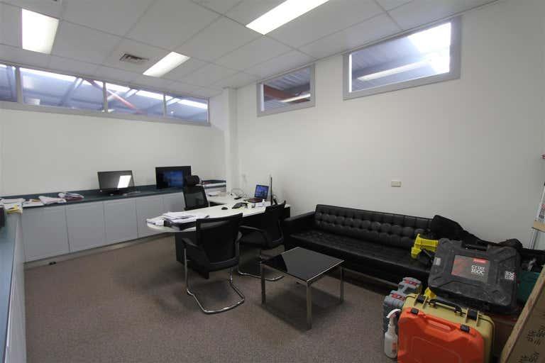 Unit 7/181-187 Taren Point Road Caringbah NSW 2229 - Image 3