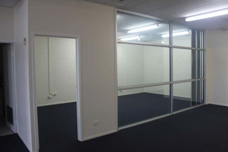 Shop 6, 76-78 Camooweal Street Mount Isa QLD 4825 - Image 3