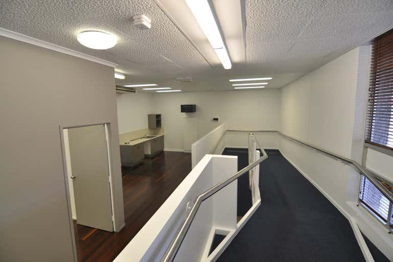 312 Sturt Street Townsville City QLD 4810 - Image 3