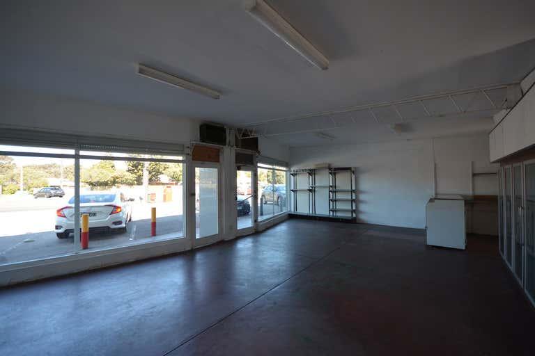 Shop 7, 865-869 North East Road Modbury SA 5092 - Image 4