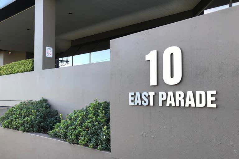 17/10  East Parade Eastwood NSW 2122 - Image 3