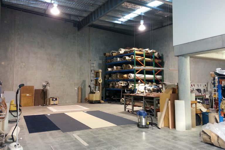 8/21 Kangoo Road Somersby NSW 2250 - Image 4