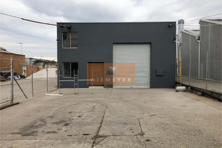37 Hoskins Avenue Bankstown NSW 2200 - Image 1