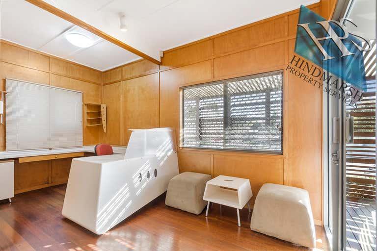105 Maud Street Maroochydore QLD 4558 - Image 3