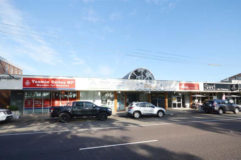 Shop 2/204-206 Pacific Highway Swansea NSW 2281 - Image 1
