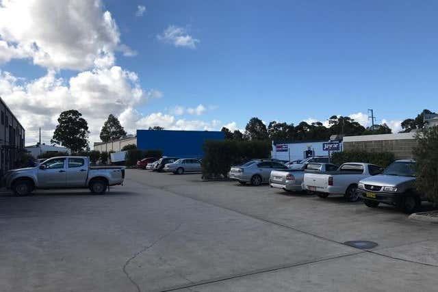 Unit 13, 15-17 Ace Crescent Tuggerah NSW 2259 - Image 4