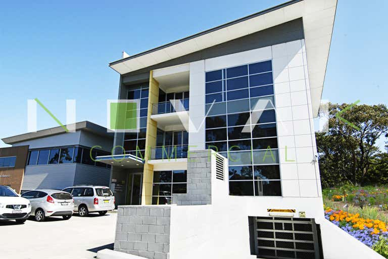 LEASED BY MICHAEL BURGIO 0430 344 700, 12/6 Tilley lane Frenchs Forest NSW 2086 - Image 1