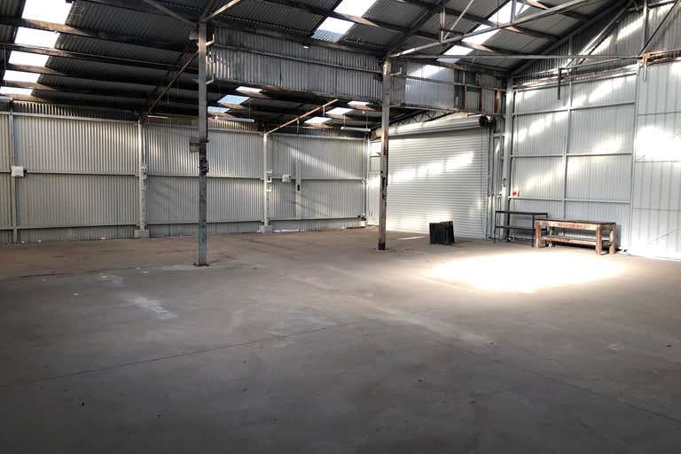 5/24 John Hooker Street Islington NSW 2296 - Image 2