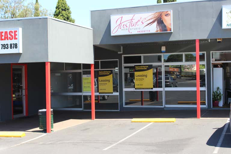Shop 3 / 255B Herries Street Newtown QLD 4350 - Image 3