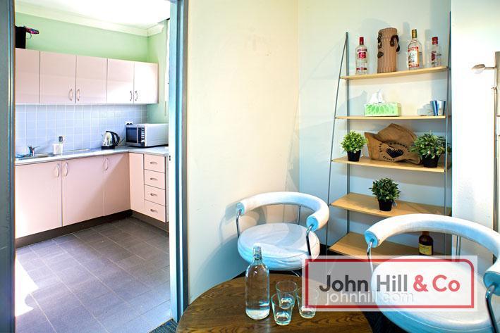 Suite 3/76 Tennyson Road Mortlake NSW 2137 - Image 3