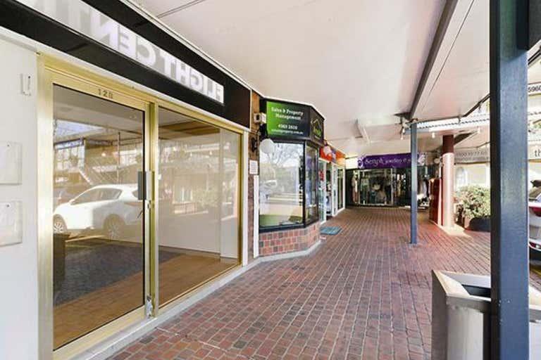 Shop 12, Shop 12, 10-16 Kenrick Street The Junction NSW 2291 - Image 1