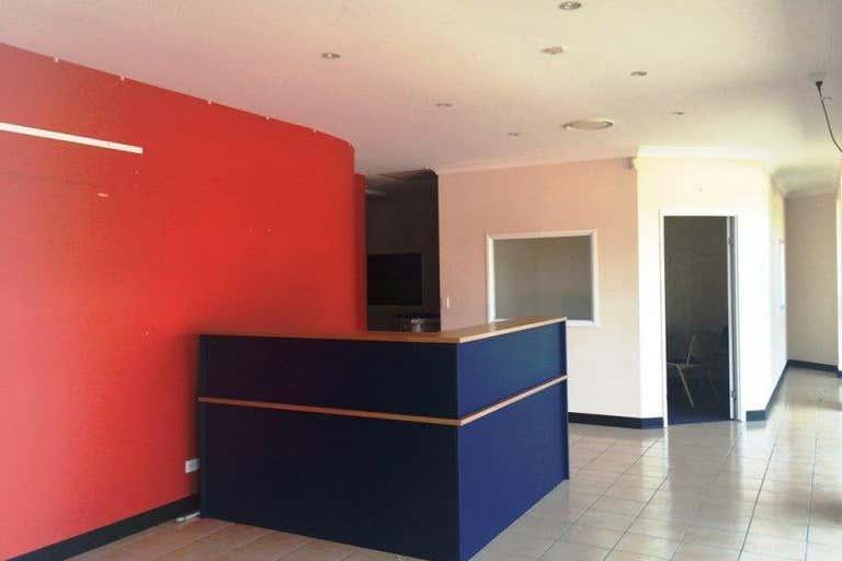 Shop3/3 Mumford Road Narangba QLD 4504 - Image 4
