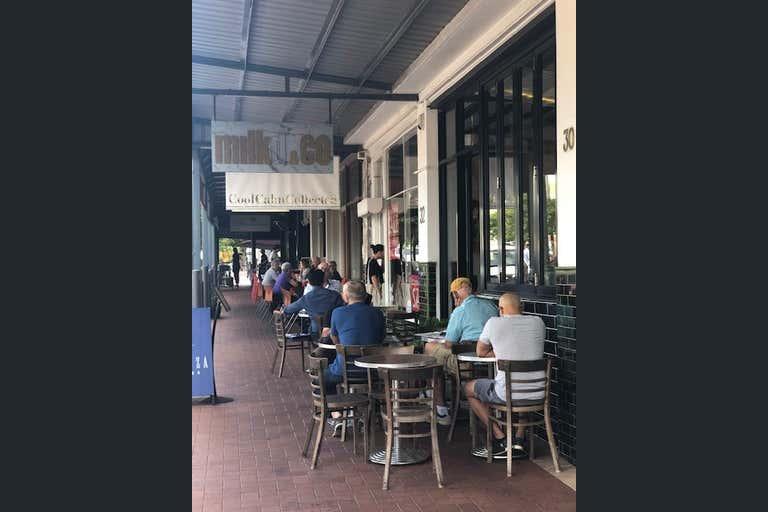 34 Angove Street North Perth WA 6006 - Image 4