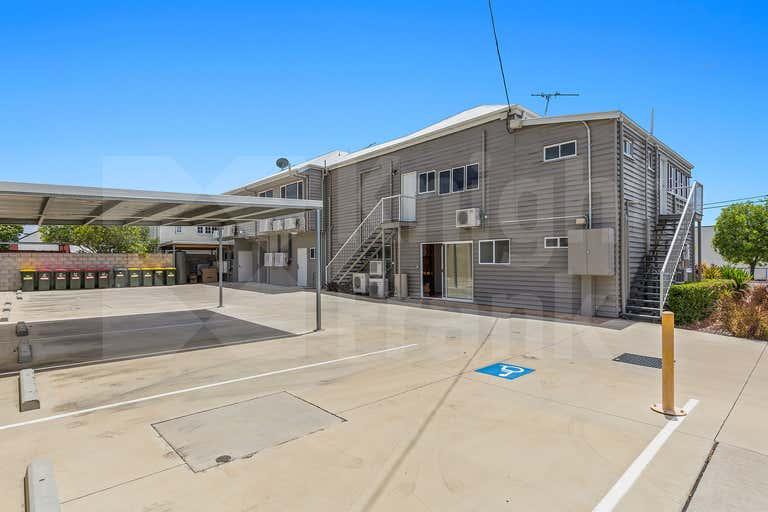 22 Upper Dawson Road Allenstown QLD 4700 - Image 2