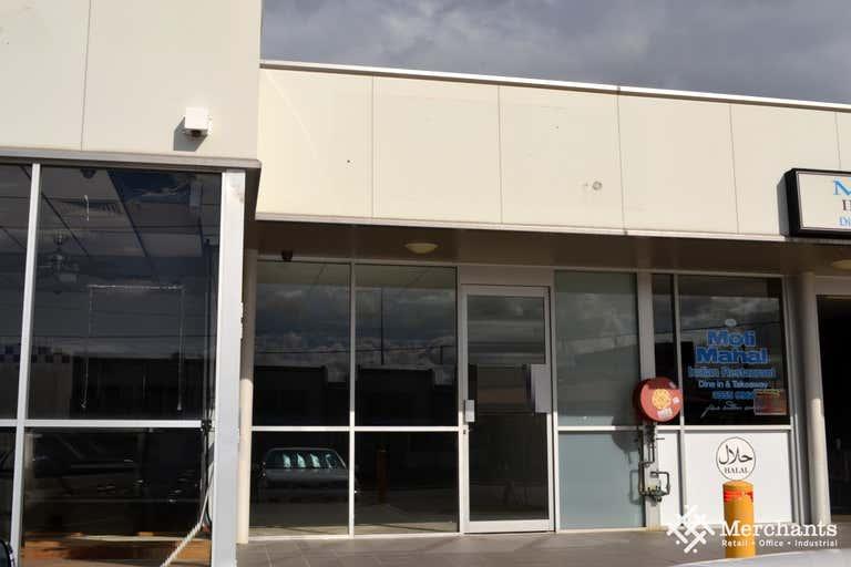 4/489 South Pine Road Everton Park QLD 4053 - Image 2