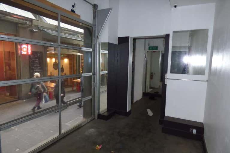 Shop 26, 10 Equitable Place Melbourne VIC 3000 - Image 3