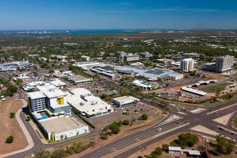 The Hub, 3 Maluka Drive Palmerston City NT 0830 - Image 3